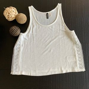 Knit top H&M
